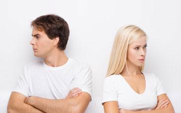 Cinsel Terapi ve Tedavi