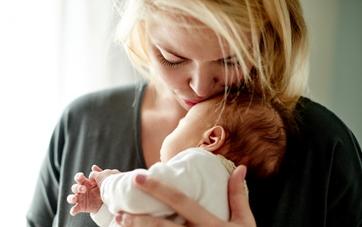 Doğum Sonrası Vajinismus ve Tedavisi