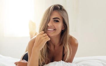 Kadınlarda Orgazm Olamama Tedavisi