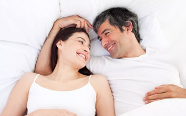 Vajinismus ve Evlilik