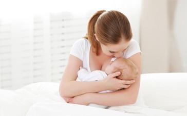 Vajinismus ve Tüp Bebek