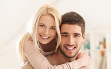 Vajinismusta Erkek Eş Desteği